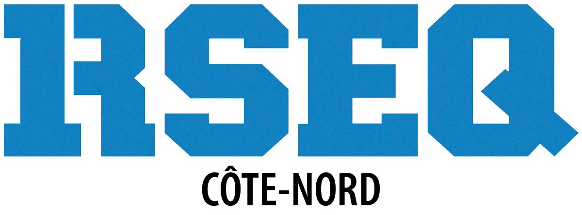 Le RSEQ Côte-Nord honore ses artisans