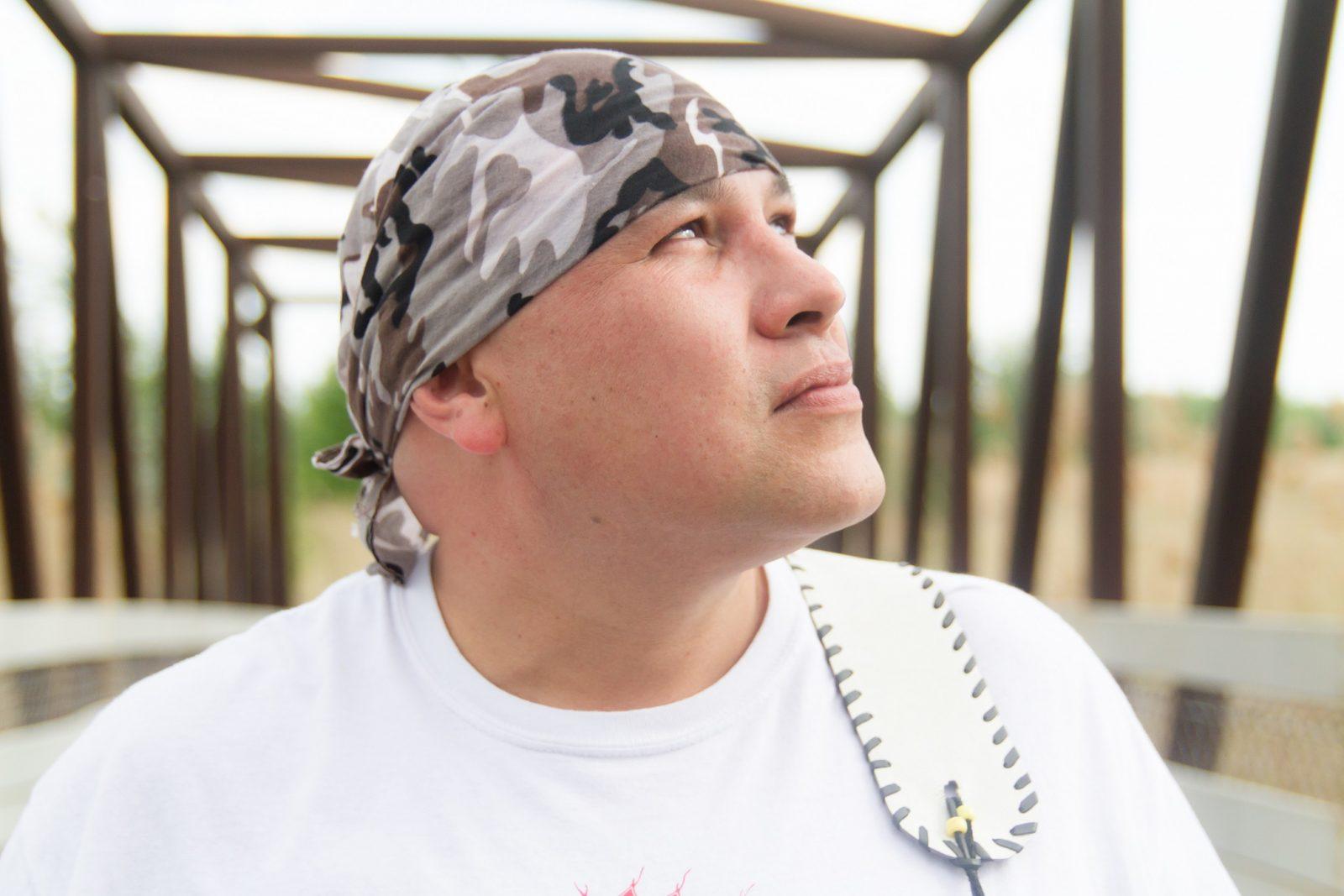 Shauit : chanter pour préserver l'innu-aimun