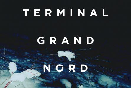 <i>Terminal Grand Nord</i> : Schefferville au cœur d'un polar