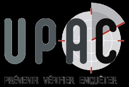L'UPAC met fin à son enquête à Baie-Trinité