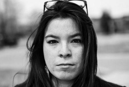 Natasha Kanapé Fontaine: Une approche multidisciplinaire de l'art