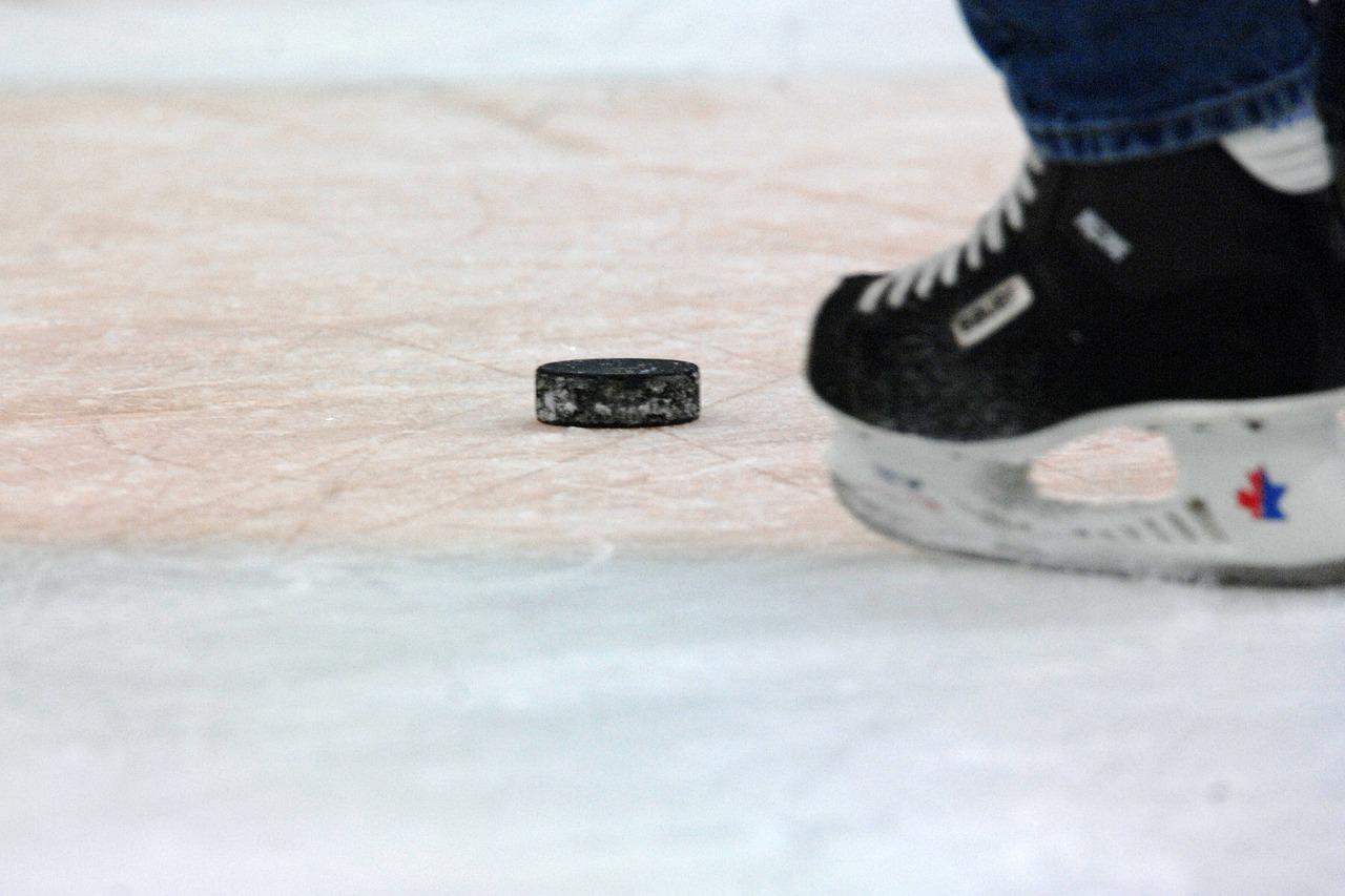 ITUM veut des actions concrètes contre le racisme au hockey