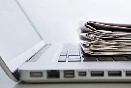 TC Media achète 74 hebdos de Québecor
