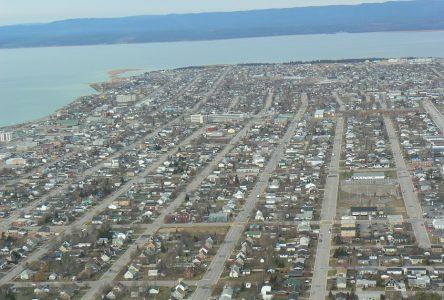 La Ville de Sept-Îles lance un nouveau service d'alertes automatisé