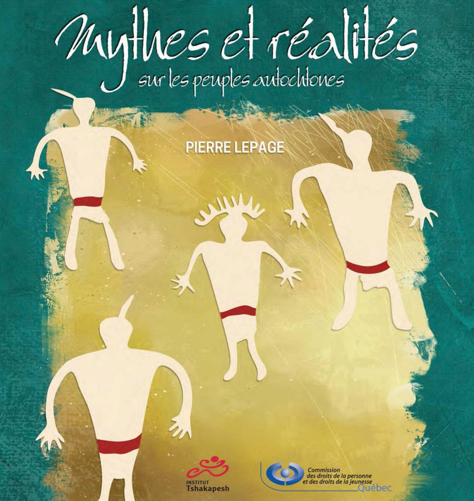Mythes et réalités sur les peuples autochtones prend du coffre