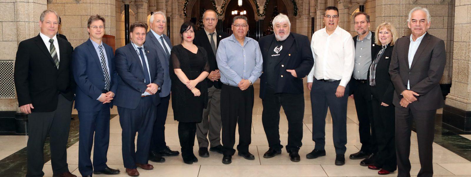 Le Comité des transports convoque Randy Jones