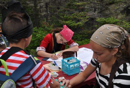 Emplois d'été : Sept-Îles lance un appel à tous
