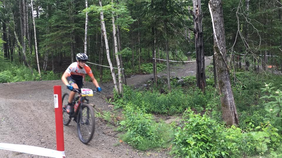 Les adeptes de vélo sont conviés au Défi Norcycle