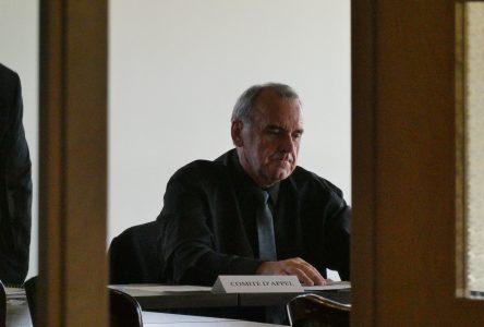 Le comité d'appel rejette les contestations des élections d'ITUM