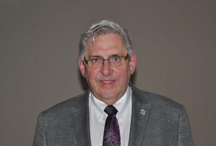 Pierre Cormier se questionne sur les priorités du gouvernement caquiste