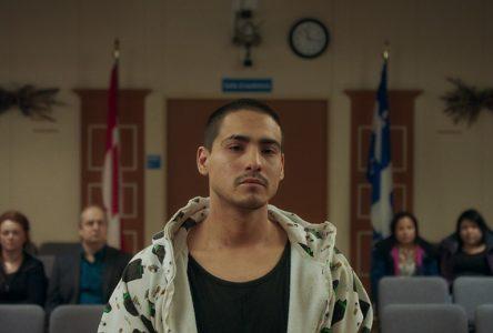 <i>Kuessipan</i> triomphe au Festival de cinéma de la ville de Québec