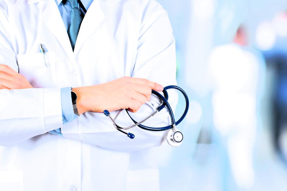 La pénurie de médecins de famille sur la Côte-Nord perdure