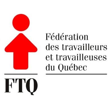 La FTQ marchera pour le climat