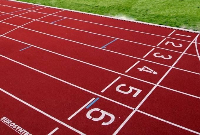 Le Club d'athlétisme se prépare pour le Championnat régional de cross-country