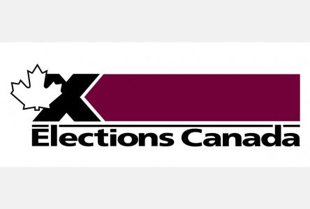 Élections Canada s'intéresse aux influences de l'étranger
