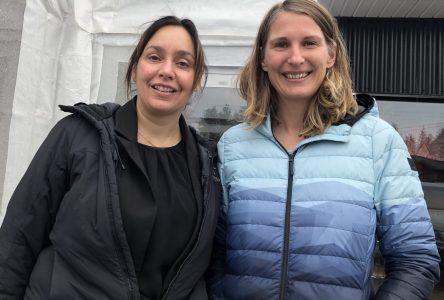 La Côte-Nord invitée à bannir le plastique à usage unique