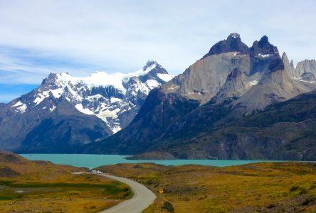 Le Chili et la Patagonie, un dépaysement assuré
