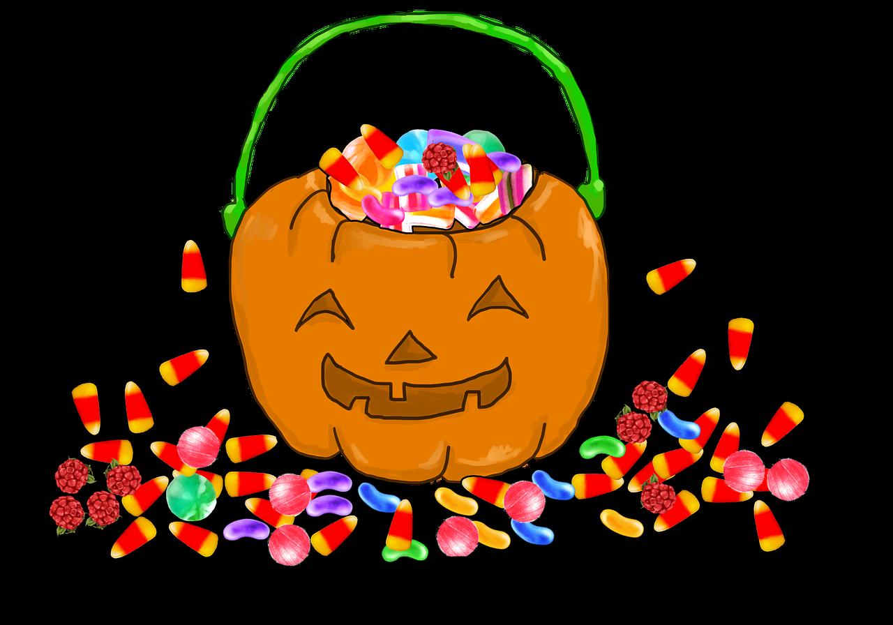 L'Halloween reste le 31 octobre à Sept-Îles et Port-Cartier