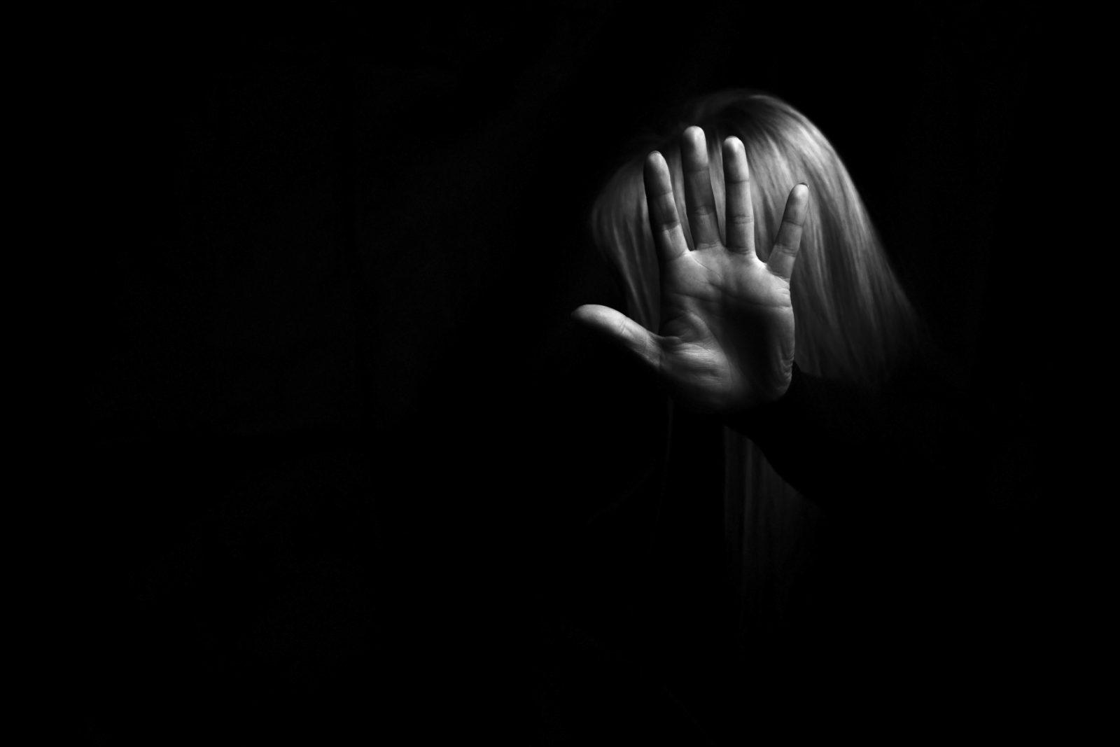 Le mouvement #MoiAussi fait exploser le nombre de plaintes d'agressions sexuelles