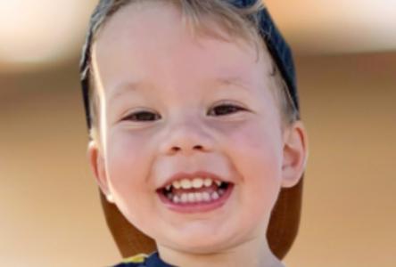 Décès d'un bambin de Fermont : le CISSS et le coroner enquêtent