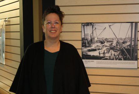 BAnQ Sept-Îles : une porte d'entrée importante en généalogie