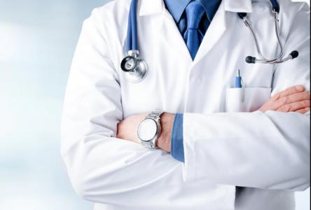 La pénurie de médecins frappe fort