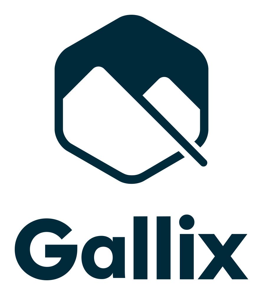 La Station Gallix dévoile sa nouvelle image et prépare sa saison