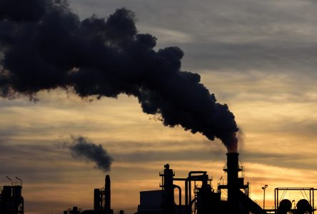 La Table des groupes populaires s'intéresse à la justice climatique