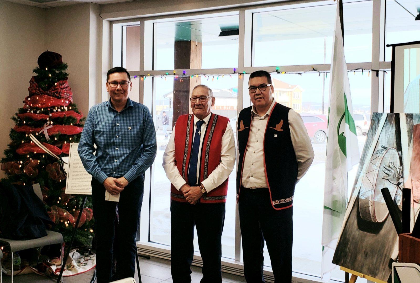ITUM inaugure un nouveau centre administratif