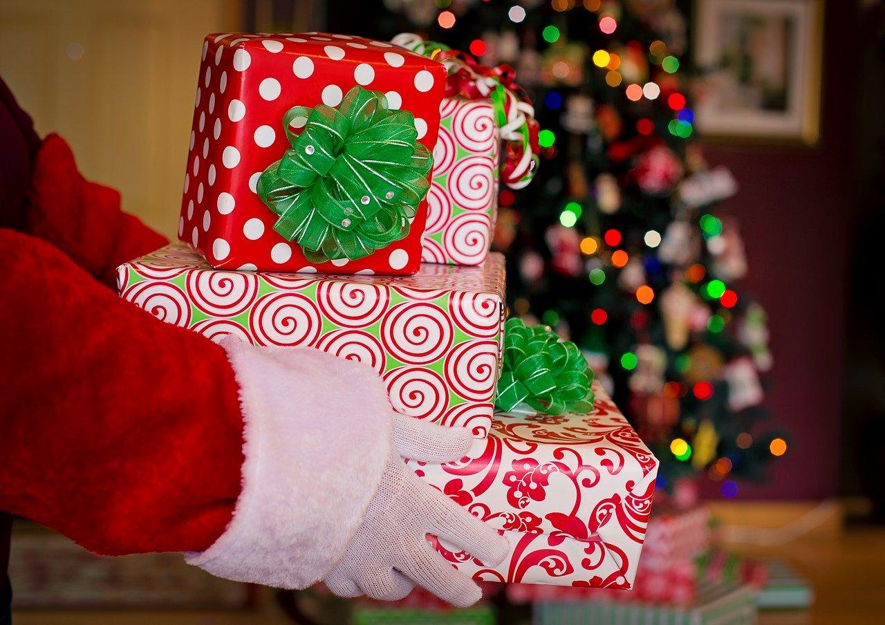 Chronique | Noël s'en vient