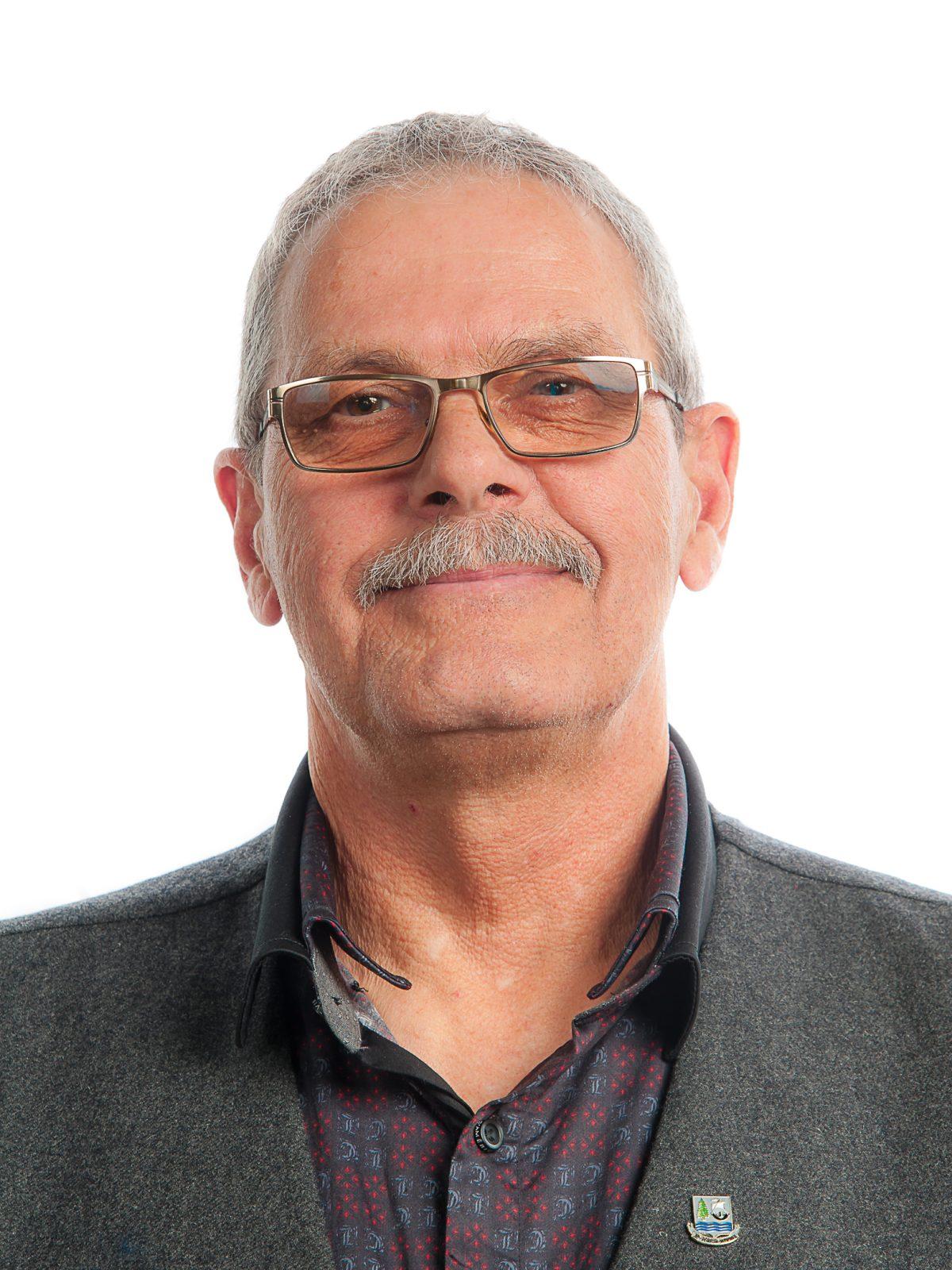 Perspectives 2020 : le maire de Port-Cartier espère la conclusion de certains dossiers en cours
