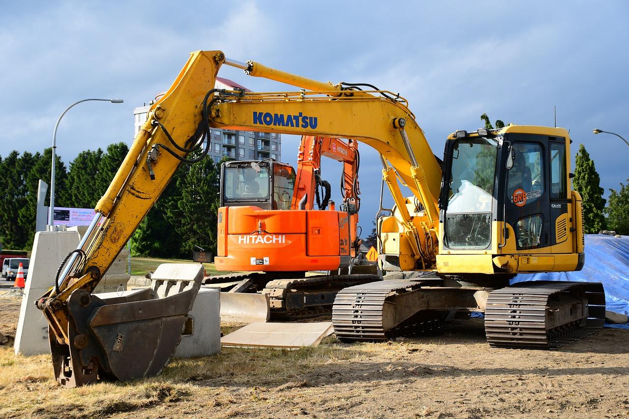 Les communautés de La Romaine et Pakua Shipu seront prêtes à travailler pour le prolongement de la 138