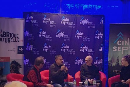 Une 30e édition du Festival du film sous le signe du succès