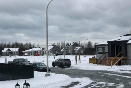 Météo : la froidure s'installe en février
