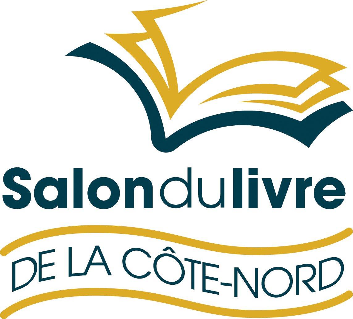 Prise d'inscription pour la Tournée littéraire jeunesse du Salon du livre de la Côte-Nord