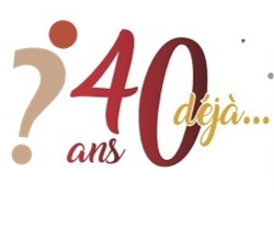 Centre de recherche et d'information en consommation : 40 ans aux services des Port-Cartois