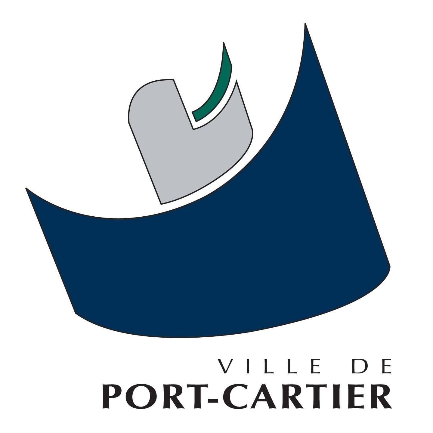 Coronavirus, Tropea ferme le port et la côte. Pâques blindé pour les touristes