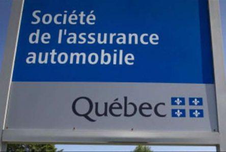 Examen de conduite : une unité mobile de la SAAQ à Havre-Saint-Pierre en novembre