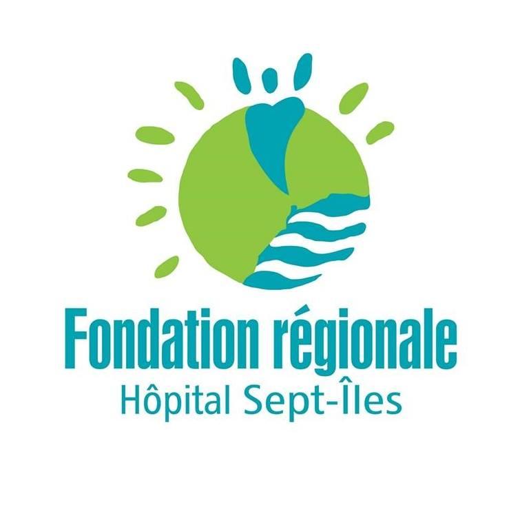 La Fondation Hôpital de Sept-Îles annule tous ses événements