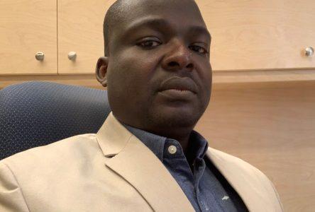 COVID-19 : « On devrait déjà avoir un ou deux cas confirmés » – Dr Fachehoun