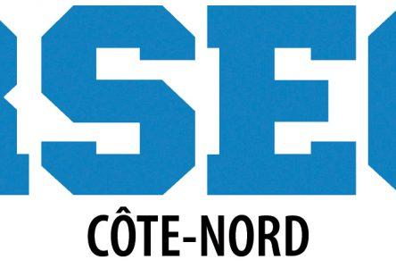 COVID-19 : le RSEQ Côte-Nord annule ses compétitions de la fin de semaine