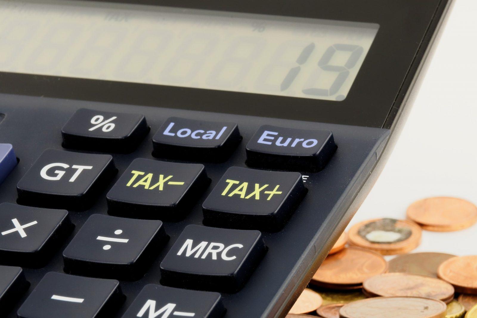 COVID-19 : Suspension des intérêts sur les taxes municipales pour Sept-îles