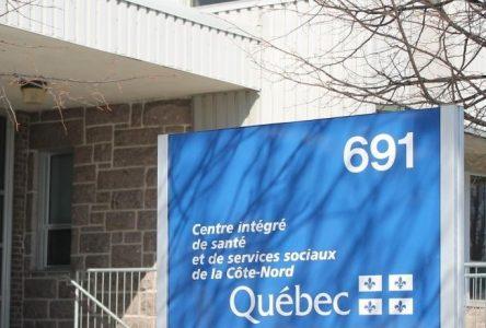 Le syndicat des infirmières demande au CISSS de faire mieux pour la rétention de la main-d'oeuvre