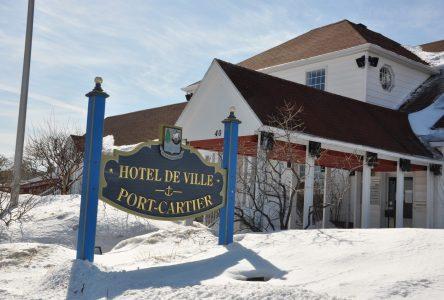 COVID-19 : la Ville de Port-Cartier offre des mesures d'allègement