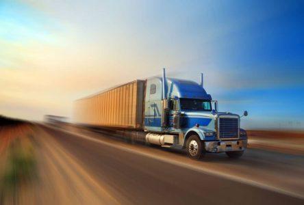 Horaire réduit du traversier à Tadoussac : retard et augmentation des coûts de transport