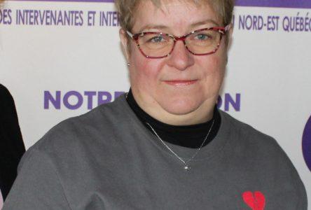 CHSLD : une déclaration fait bondir le syndicat des infirmières
