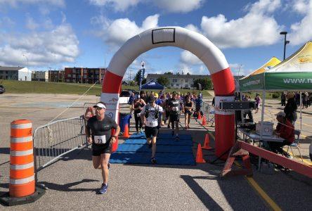 La crise de la COVID-19 a raison du Demi-marathon Rosaire Roy pour 2020
