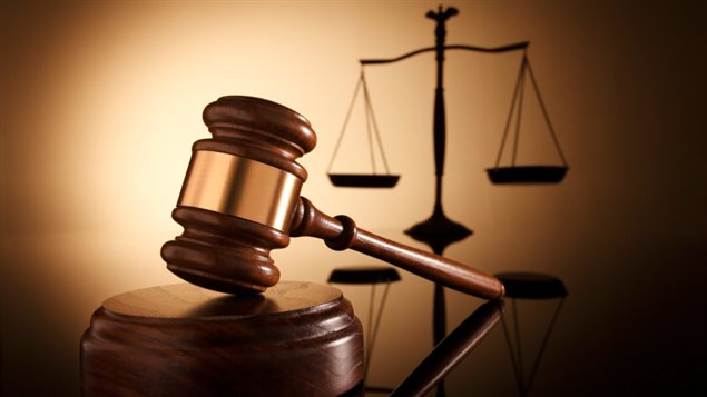 Germain Gagnon reconnu coupable d'agression sexuelle
