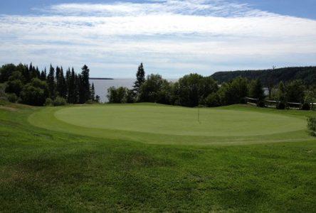 Le Club de golf Ste-Marguerite attire les adeptes