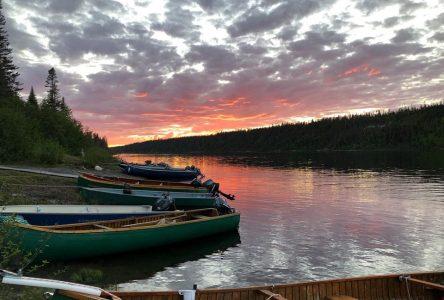 Pêche sur la rivière Moisie : un dialogue nécessaire